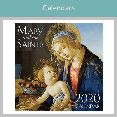 Christmas Catalog - Calendars