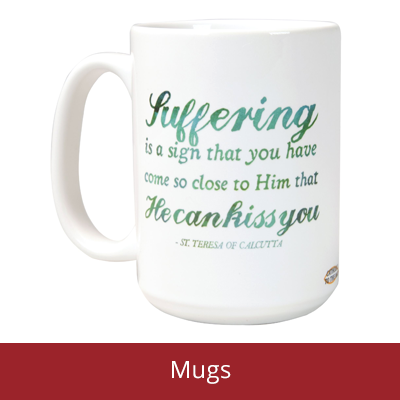 Illness - Mugs