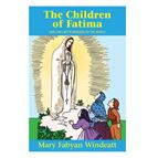 THE CHILDREN OF FATIMA - 1
