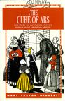 CURE OF ARS - 1