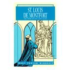 ST. LOUIS DE MONTFORT - 1