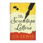 THE SCREWTAPE LETTERS - 1