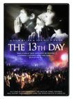 THE 13TH DAY - DVD - 1