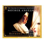 PRAYERS AND PERSONAL DEVOTIONS - CD AUDIO BOOK - 1