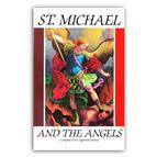 ST. MICHAEL AND THE ANGELS - 1