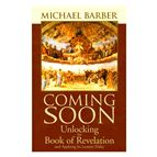 COMING SOON - UNLOCKING THE BOOK OF REVELATION - 1