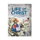 LIFE OF CHRIST - LECTIO DIVINA JOURNAL - 1