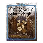 THE MONKS' STORMY NIGHT - 1