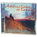 MYSTICAL CHANTS OF CARMEL - CD - 1