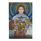 33 DAYS TO MERCIFUL LOVE - 1