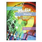 OUR MEDIA WORLD-TEACHING KIDS ABOUT FAITH & MEDIA - 1