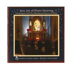 JESU, JOY OF MAN'S DESIRING - CD - 1