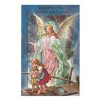 GUARDIAN ANGEL NOVENA - 1