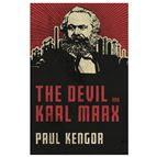 THE DEVIL AND KARL MARX - 1