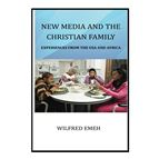 NEW MEDIA AND THE CHRISTIAN FAMILY - 1