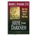 ARISE FROM DARKNESS - 1