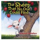 THE SHEEP THAT NO ONE COULD FIND - 1