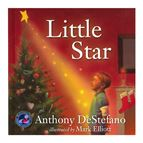 LITTLE STAR - 1
