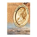 OUR LADY UNDOER OF KNOTS: A LIVING NOVENA - 1