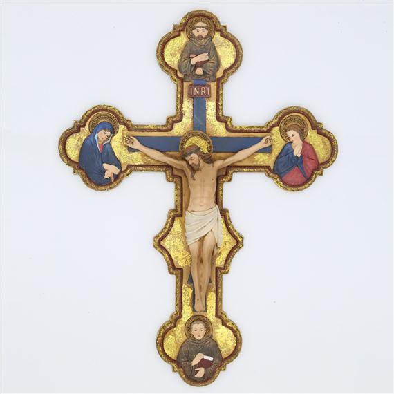 858323a011c MISERICORDIA (MERCY) CRUCIFIX | EWTN Religious Catalogue