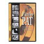 FATHER PAT - DVD - 1