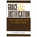 GRACE & JUSTIFICATION - 1