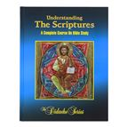 UNDERSTANDING THE SCRIPTURES - THE DIDACHE SERIES - 1