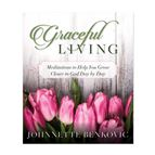 GRACEFUL LIVING - 1