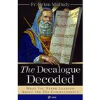 THE DECALOGUE DECODED - 1
