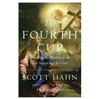 THE FOURTH CUP - 1