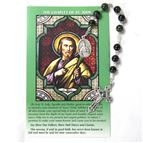 CHAPLET OF ST. JUDE - 1