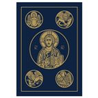 IGNATIUS BIBLE 2ND EDITION LARGE PRINT (SOFTCOVER) - 1