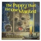 THE PUPPY THAT NO ONE WANTED - 1