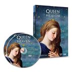 QUEEN OF HEAVEN - MARY'S BATTLE FOR SOULS DVD SET - 1