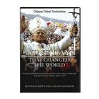 NINE DAYS THAT CHANGED THE WORLD - DVD - 1