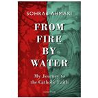 FROM FIRE BY WATER - 1