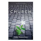 HURTING IN THE CHURCH - 1