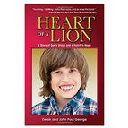 HEART OF A LION - 2ND EDITION - 1