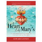 A HEART LIKE MARY'S - 1