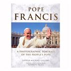 POPE FRANCIS: A PHOTOGRAPHIC PORTRAIT - 1