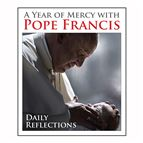 A YEAR OF MERCY WITH POPE FRANCIS - 1