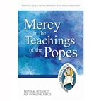 MERCY IN THE TEACHINGS OF THE POPES - 1