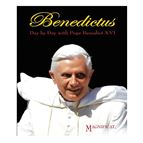 BENEDICTUS: DAY BY DAY WITH POPE BENEDICT XVI - 1