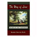 THE WAY OF LOVE:  BATTLE FOR INNER TRANSFORMATION - 1