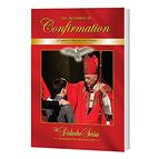 THE SACRAMENT OF CONFIRMATION - DIDACHE SERIES - 1
