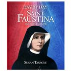 DAY BY DAY WITH SAINT FAUSTINA - 1