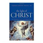 THE LIGHT OF CHRIST - 1