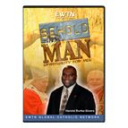 BEHOLD THE MAN - DVD - 1
