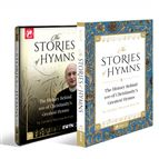 STORIES OF HYMNS BOOK AND DVD SET - 1