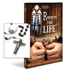 BLESSED IS THE NATION ROSARY AND DVD SPECIAL - 1